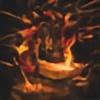 Aetherium21's avatar
