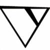 aethernova's avatar