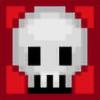 Aetherny's avatar