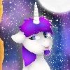AetherPone's avatar