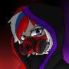 AetherRAR's avatar