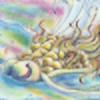 Aetherrevival's avatar
