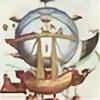 Aetherscope's avatar