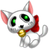 Aethersess's avatar