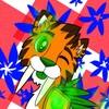 Aethersparadox's avatar