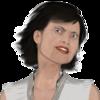aethertransforms's avatar