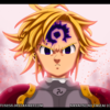 Aetherventus258's avatar