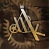 Aetherwerk's avatar