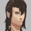 AetherWispArt's avatar