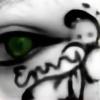 aetherwulf's avatar