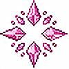 Aetheryl's avatar