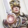AetheyaCosplay's avatar