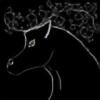 aetheyrnia's avatar