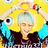 aethia321's avatar