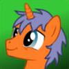 Aethon056's avatar
