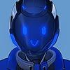 AethosArt's avatar