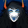 aethulean's avatar