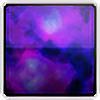 Aethyrd's avatar