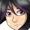 Aeto-Lele's avatar