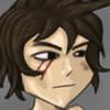 Aetoras's avatar