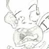 AetThyng's avatar