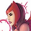 Aev-art's avatar