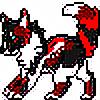 Aevaln's avatar