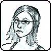 AevaNtsc's avatar