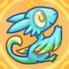 Aeveis's avatar