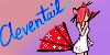 Aeventails's avatar