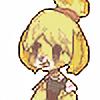 aeves's avatar