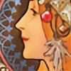 Aevie's avatar