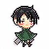 aeviius's avatar