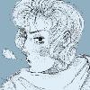 aevilen's avatar