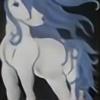 AevinBlue's avatar