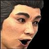 Aevior's avatar