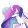Aevlynran's avatar