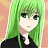 Aevsu's avatar