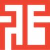 AEVU's avatar