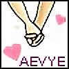 aevyenae's avatar