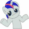 AEX3's avatar