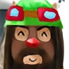 Aexalven's avatar