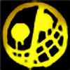Aexe0's avatar