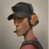 aey037's avatar