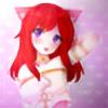 AeylinFaith's avatar