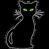 Aeyliu's avatar