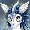 Aeyolin's avatar