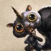 Aeyolscaer's avatar