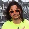 Aeyt's avatar