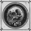 aeyudesign's avatar